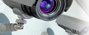 securitate-video-botosani