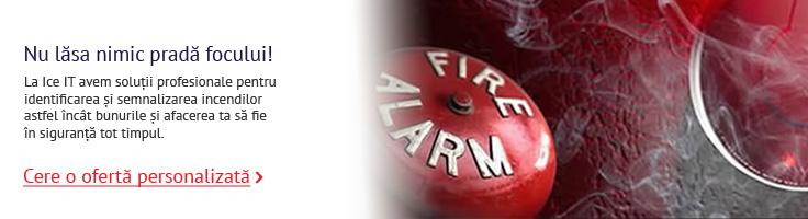 sisteme-alarmare-incendiu-botosani