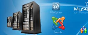 web-hosting-botosani